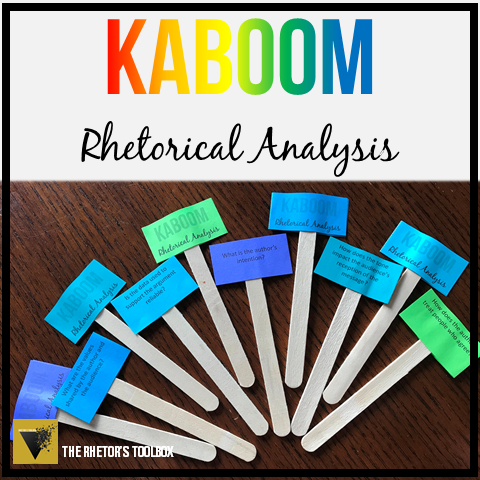 kaboom blog image
