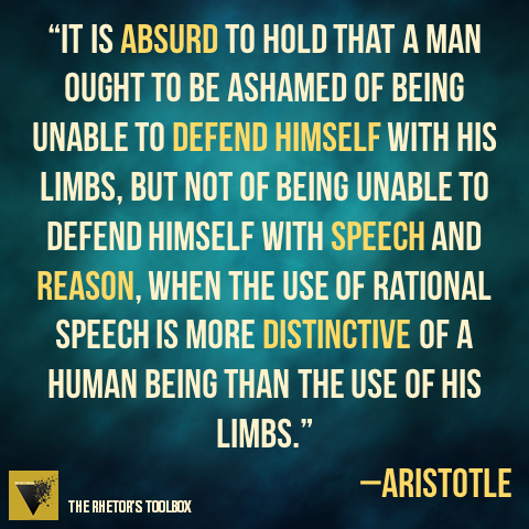 aristotle quote blog image
